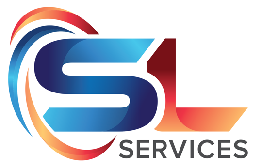 SL Services Group